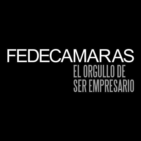 Fedecamaras